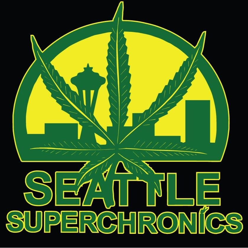 Seattle Superchronics