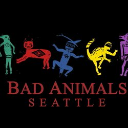 Bad Animals Studios